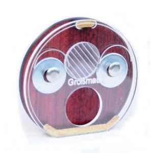 BOCCA GRANDE - GROSSMAUL BOX