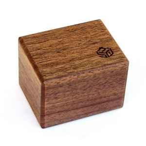KARAKURI SMALL BOX N.3