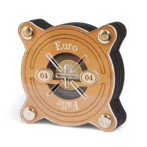 EURO FALLE 04