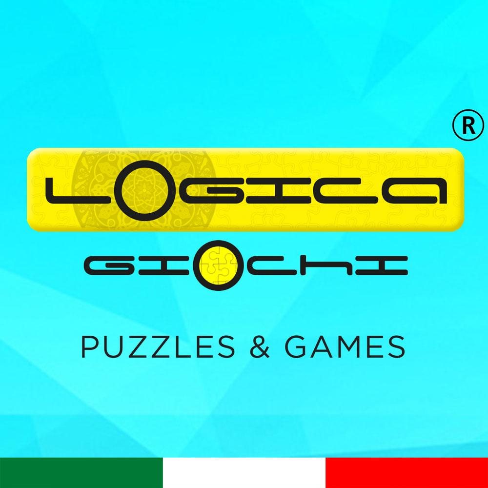 DOMINO CLASSIC