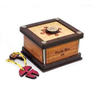 Puzzle Box 04 main
