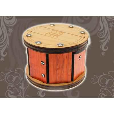 ALVEARE - BEE BOX