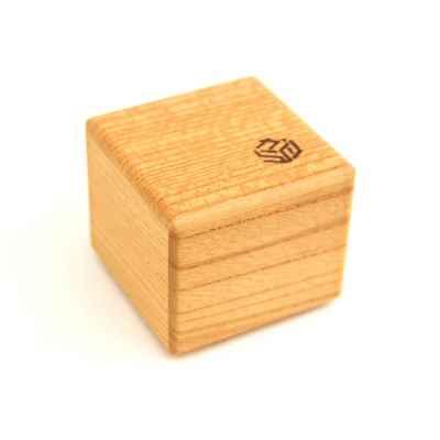KARAKURI SMALL BOX N.4