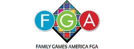 FGA - Logica Puzzles
