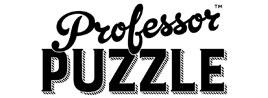 Professor Puzzle - Logica Puzzles