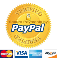 PayPal Secure Connection