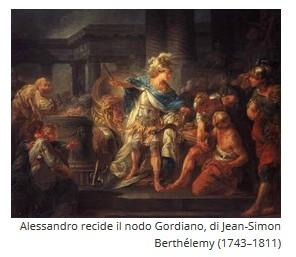 Alessandro_recide_il_nodo_gordiano