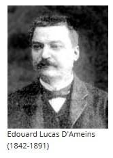 Edouard_Lucas_D_Ameins