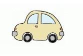 auto_d_epoca