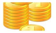 il_gioco_delle_monete