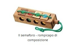 il_semaforo
