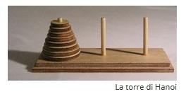 la_torre_di_hanoi