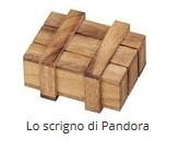 lo_scrigno_di_pandora
