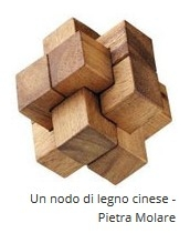 nodo_di_legno_cinese