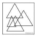 quanti_triangoli_vedete