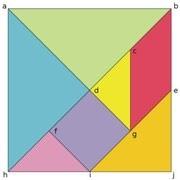 disegni_tangram_colori