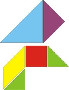 figure_tangram_colori