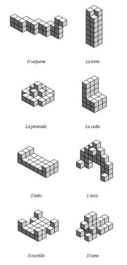 forme_cubo_soma