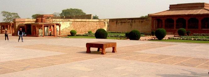 palazzo_di_fatehpur_sikri