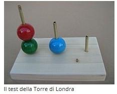 test_della_torre_di_Londra
